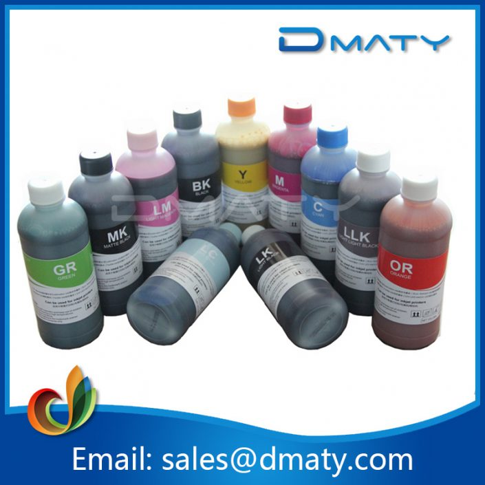 Heat-transfer-digital-printing-water-based-sublimation-ink2